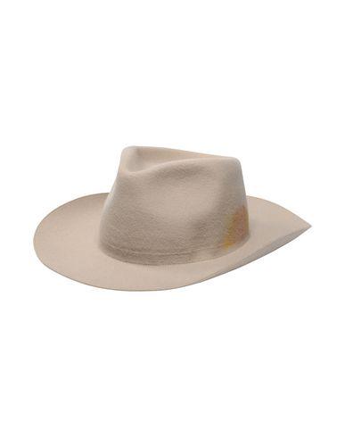 SUPER DUPER HATS - Hat