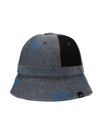 c8ad7c35f70b8 Men s hat online  caps