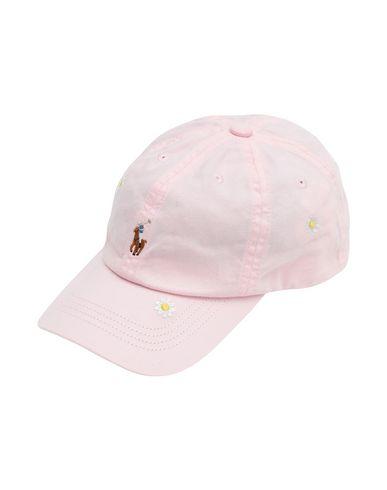 RALPH LAUREN - Sombrero