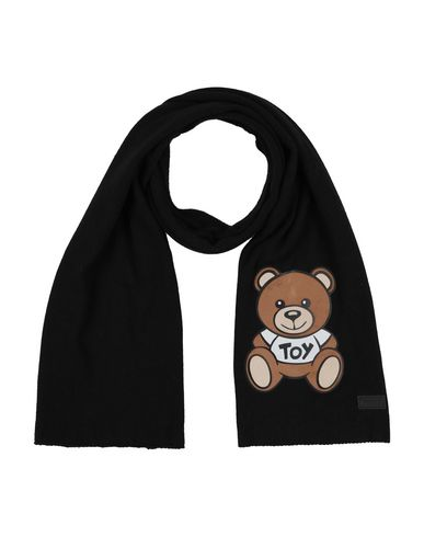 MOSCHINO - Scarves