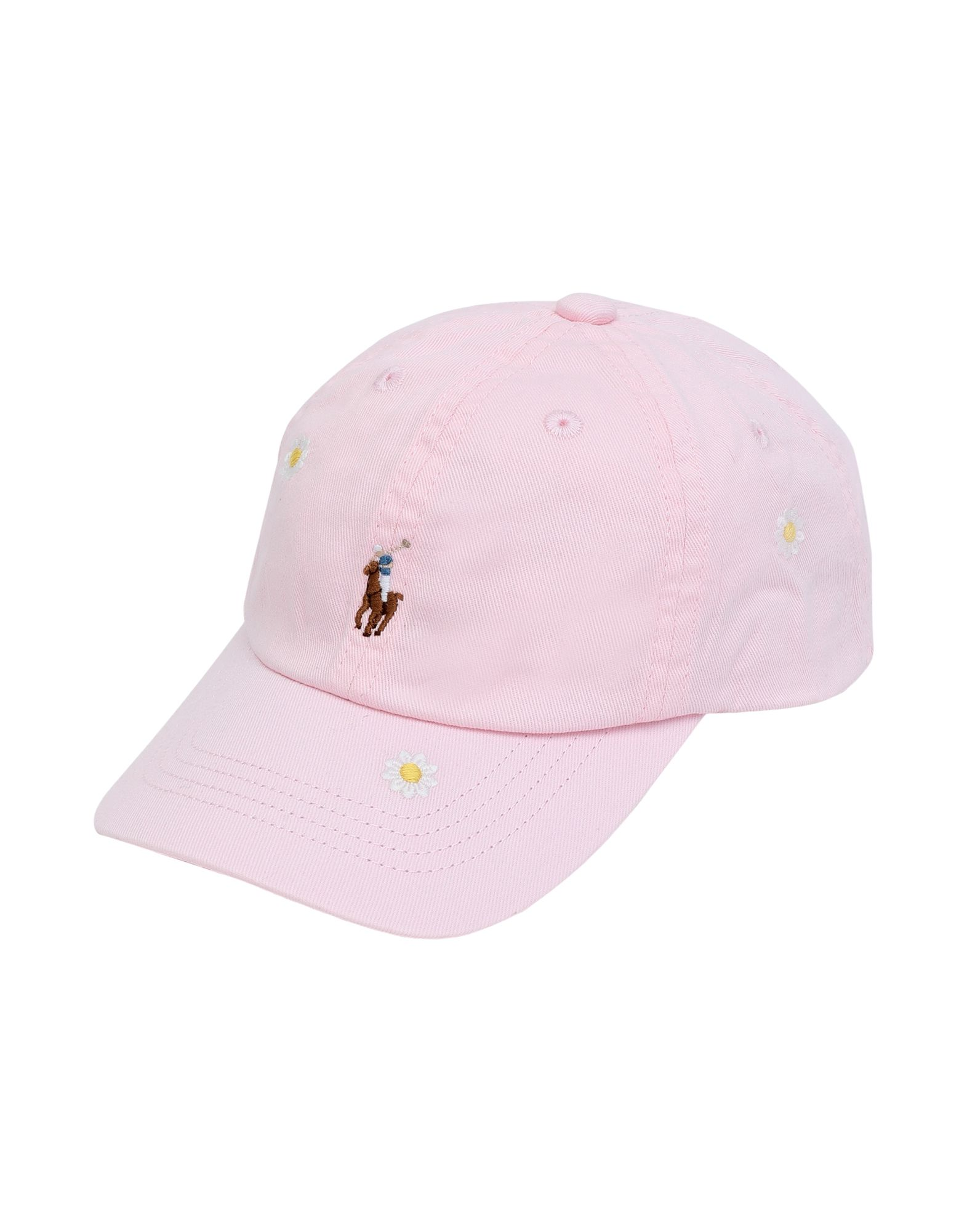 d01be9a66 Ralph Lauren Hat Girl 3-8 years online on YOOX Bulgaria