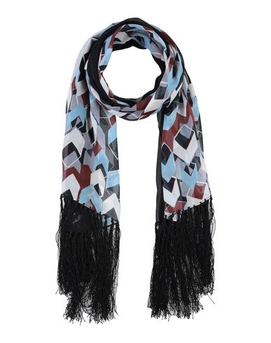 Diane Von Furstenberg Accessories Scarves