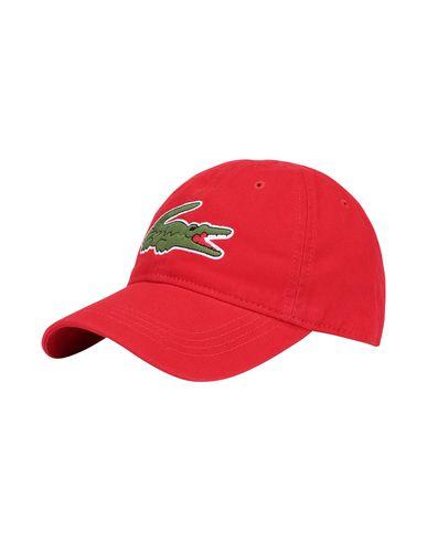 LACOSTE - Hat