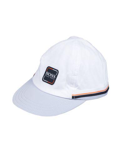 aa4d9d3c4913a6 Boss Hat Boy 0-24 months online on YOOX United Kingdom