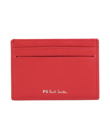 PS PAUL SMITH - Wallet