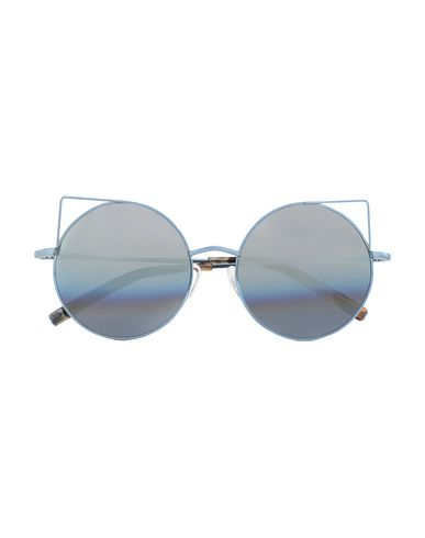 LINDA FARROW x MATTHEW WILLIAMSON - Sunglasses