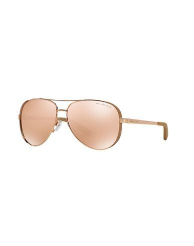 0dc655a120 Michael Michael Kors Mk5004 Chelsea - Sunglasses - Women Michael ...