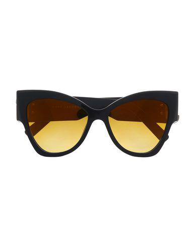 MARC JACOBS - Sunglasses