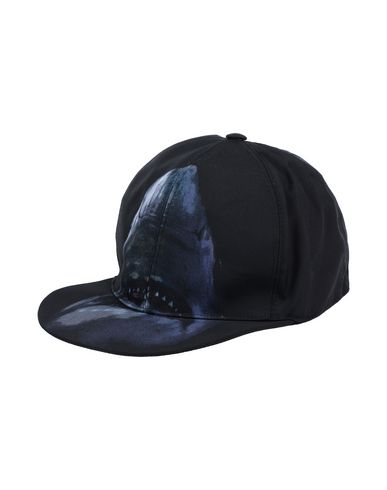 GIVENCHY - Hat