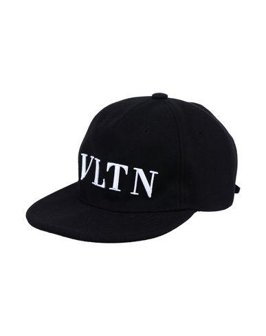 VALENTINO GARAVANI - 帽子