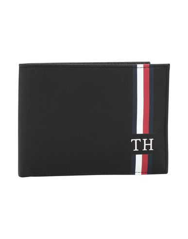85896de148a3 Πορτοφόλι Tommy Hilfiger Th Corporate Extra - Άνδρας - Πορτοφόλι ...