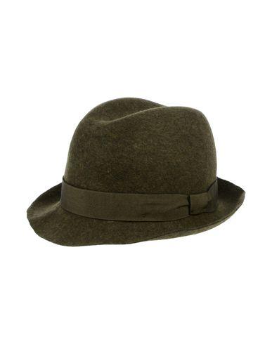 GI'N'GI - Hat