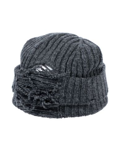 MAISON MARGIELA - 帽子