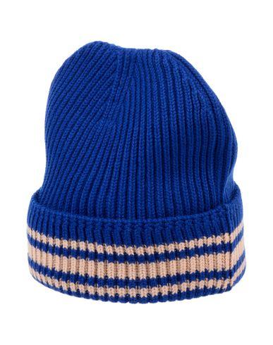 MAISON MARGIELA - Καπέλο