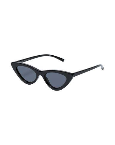 ADAM SELMAN x LE SPECS - Sunglasses