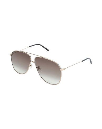 GUCCI - Gafas de sol