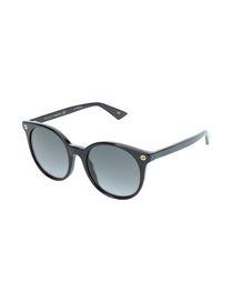 f7b732cdc5 Gucci Mujer - compra online bolsos, zapatos, bolsos de mano y más en ...