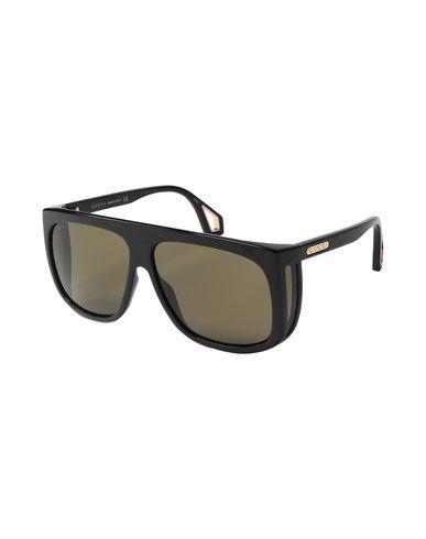 d52babf51d Gafas De Sol Gucci Gg0467s - Hombre - Gafas De Sol Gucci en YOOX ...