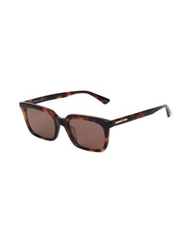 McQ Alexander McQueen - Γυαλιά ηλίου