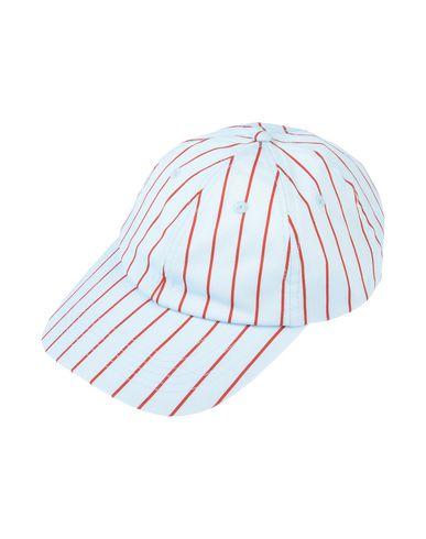 ACNE STUDIOS - Hat