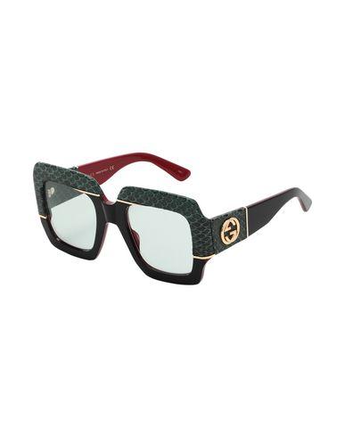 GUCCI - Sunglasses