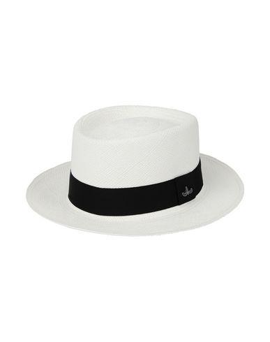 PANAMA HATTERS - Καπέλο