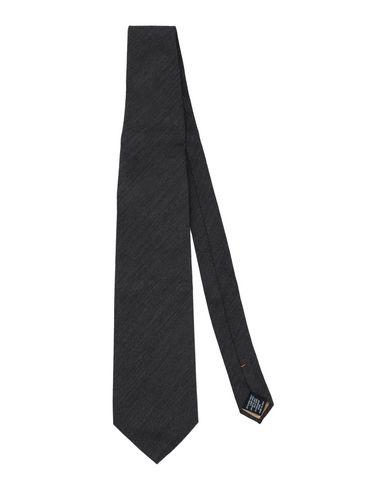 DONNA KARAN - Cravate