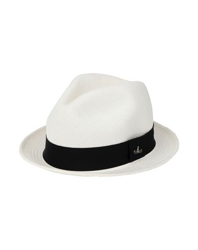 PANAMA HATTERS - Chapeau