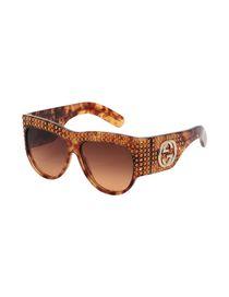 aea27efd45e3 Gucci Women - shop online bags