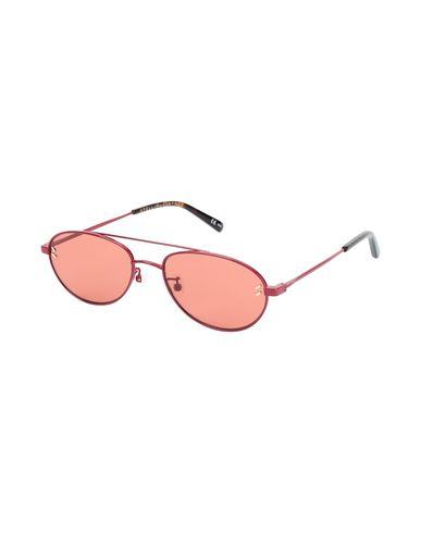STELLA McCARTNEY - Gafas de sol