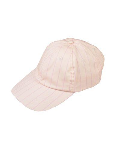 ACNE STUDIOS - 帽子