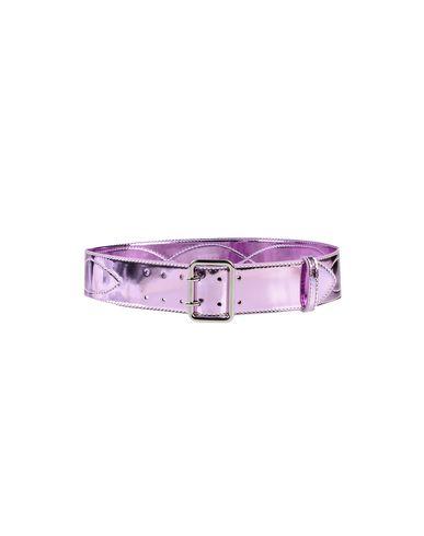 MM6 MAISON MARGIELA - Regular belt