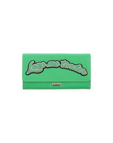 PINKO - Wallet