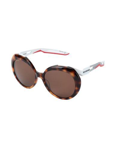 BALENCIAGA - Γυαλιά ηλίου