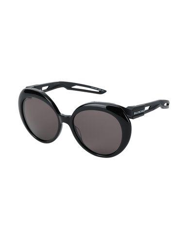 in vendita d8b61 41e47 BALENCIAGA Occhiali da sole - Occhiali da sole | YOOX.COM