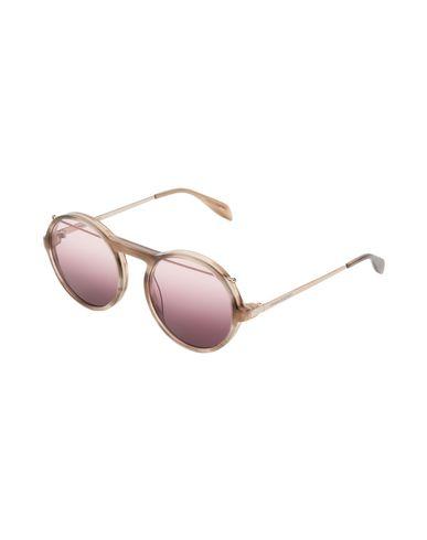 ALEXANDER MCQUEEN - Gafas de sol