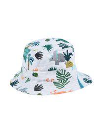 5156c81587b Καπέλα 0-24 μηνών Αγόρι - Παιδικά ρούχα στο YOOX