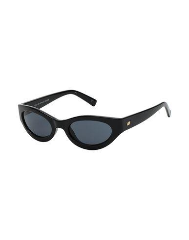 LE SPECS - Sonnenbrille