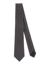 gamma completa di articoli funzionario di vendita caldo acquista per il meglio Cravatte Uomo   Accessori & Cravatte Uomo   YOOX