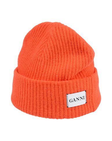 GANNI - Hat