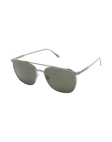 TOM FORD - Gafas de sol