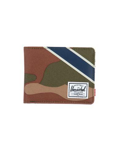 HERSCHEL SUPPLY CO. - Wallet