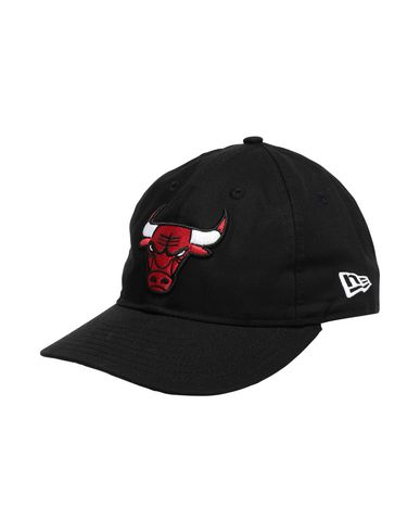NEW ERA - Hat