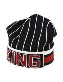 2a3ab92ba9 Cappelli donna online: cappelli eleganti estivi e invernali | YOOX