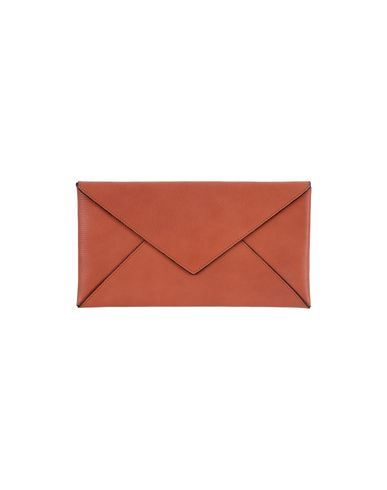 MARNI - Document holder