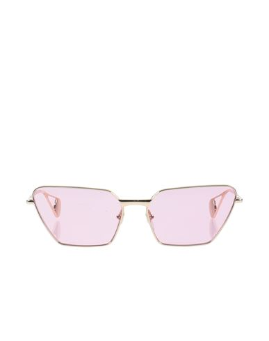 GUCCI - Sunglasses