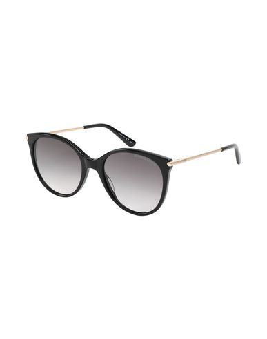 BOTTEGA VENETA - Sunglasses