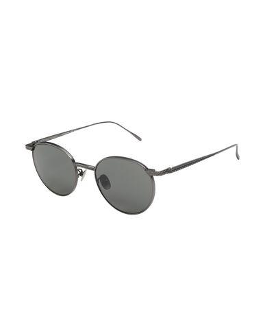 BOTTEGA VENETA - Sunglasses