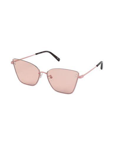 STELLA McCARTNEY - Sunglasses