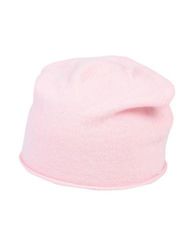 ABSOLUT CASHMERE - Chapeau
